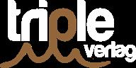 Triple Verlag GmbH, Alte Steige 22, D-66440 Blieskastel