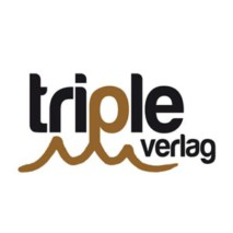 Triple Verlag GmbH