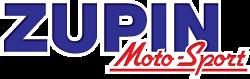 Präsentiert von Zupin Moto-Sport