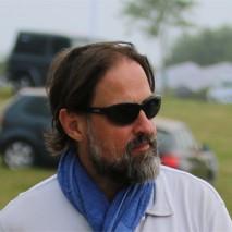 Mathias Schräder