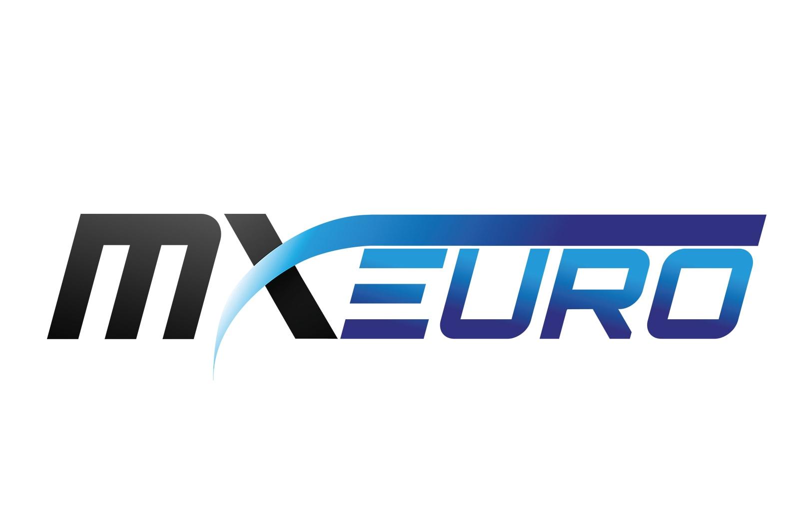 Pietramurata 1 – Ergebnisse Klasse EMX Open Wertungslauf 2