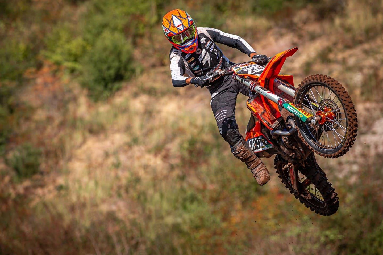 WZ Racing - Lion Florian
