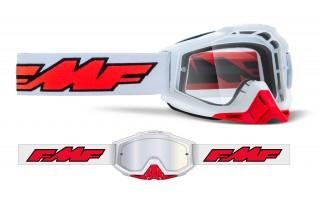FMF - Powerbomb