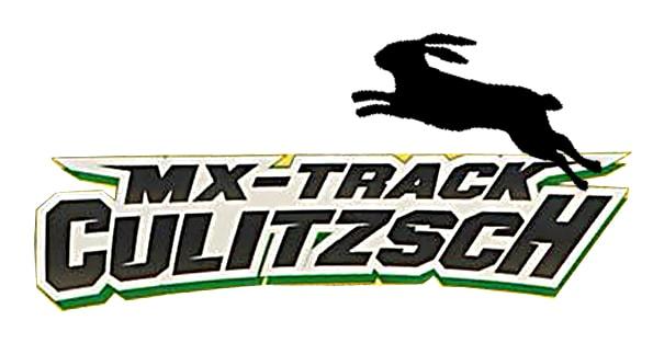 MC Culitzsch Logo
