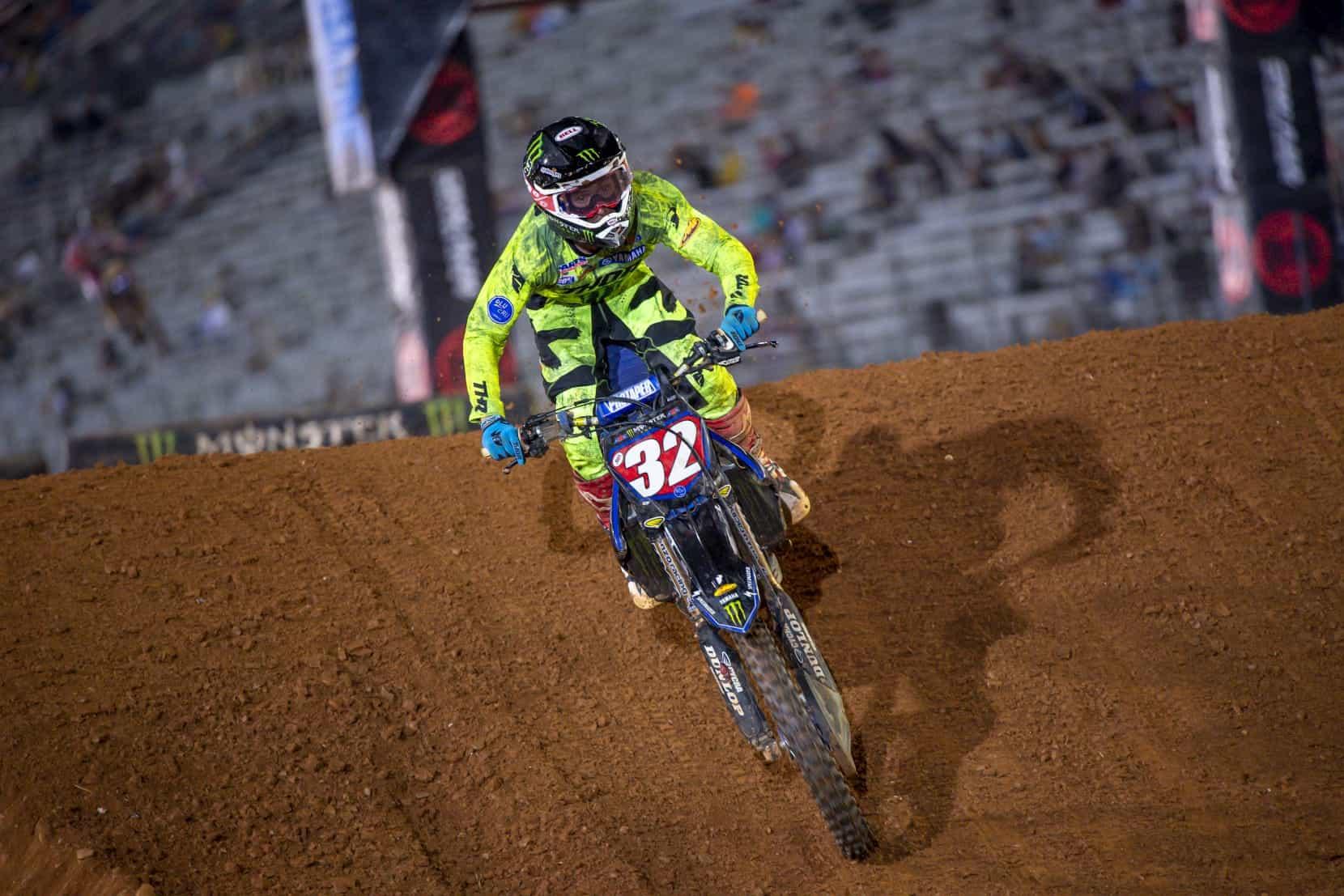 Atlanta 3 – Ergebnis 250SX Vorlauf 1