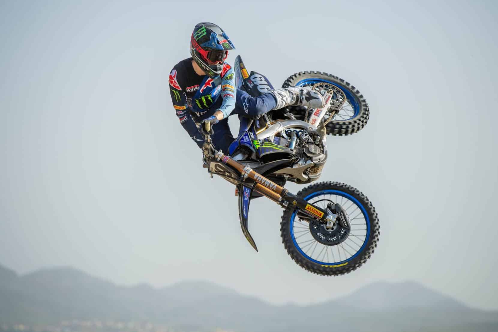 Lyng – Ergebnisse MX1 Wertungslauf 1