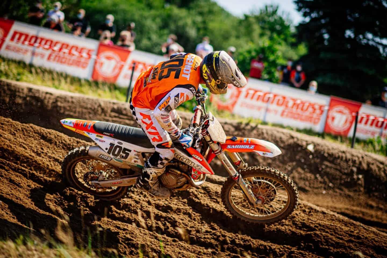Cyril Genot