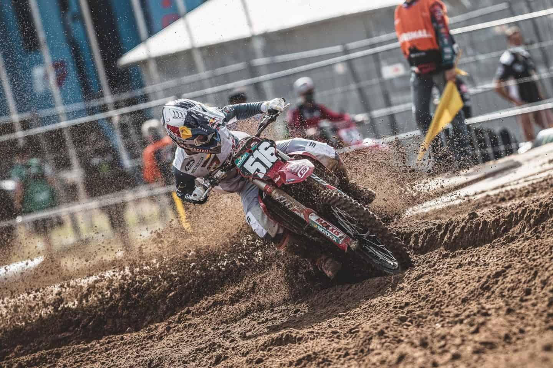 PM DIGA Procross GASGAS Factory Racing - Simon Längenfelder 3