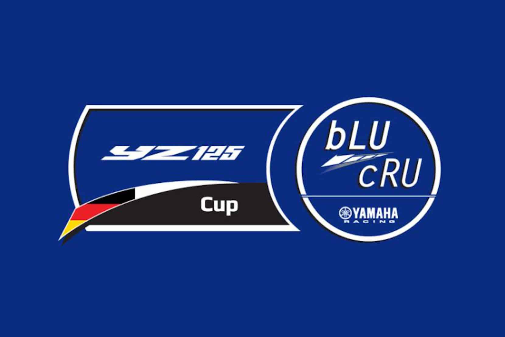 YZ bLU cRU FIM Europe Cup – Ergebnisse Klasse 125ccm Zeittraining