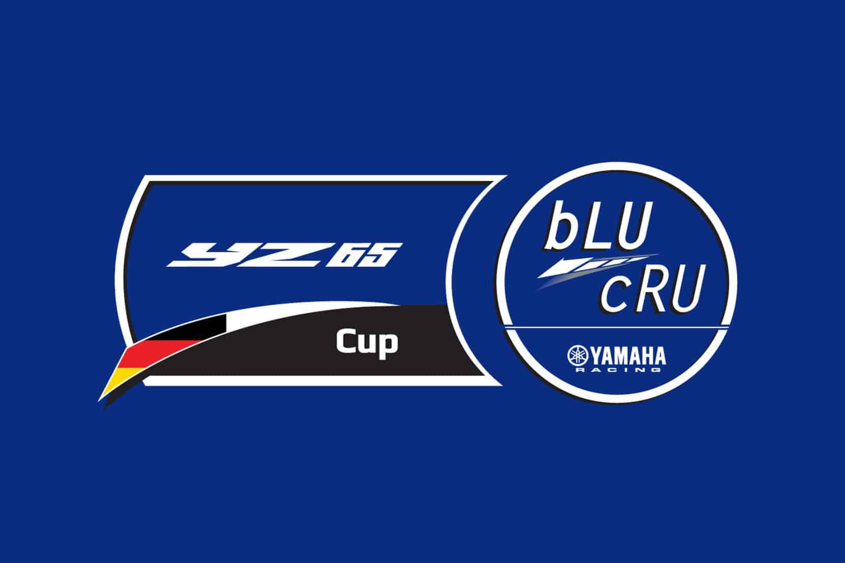 YZ bLU cRU FIM Europe Cup – Ergebnisse Klasse 65ccm Wertungslauf