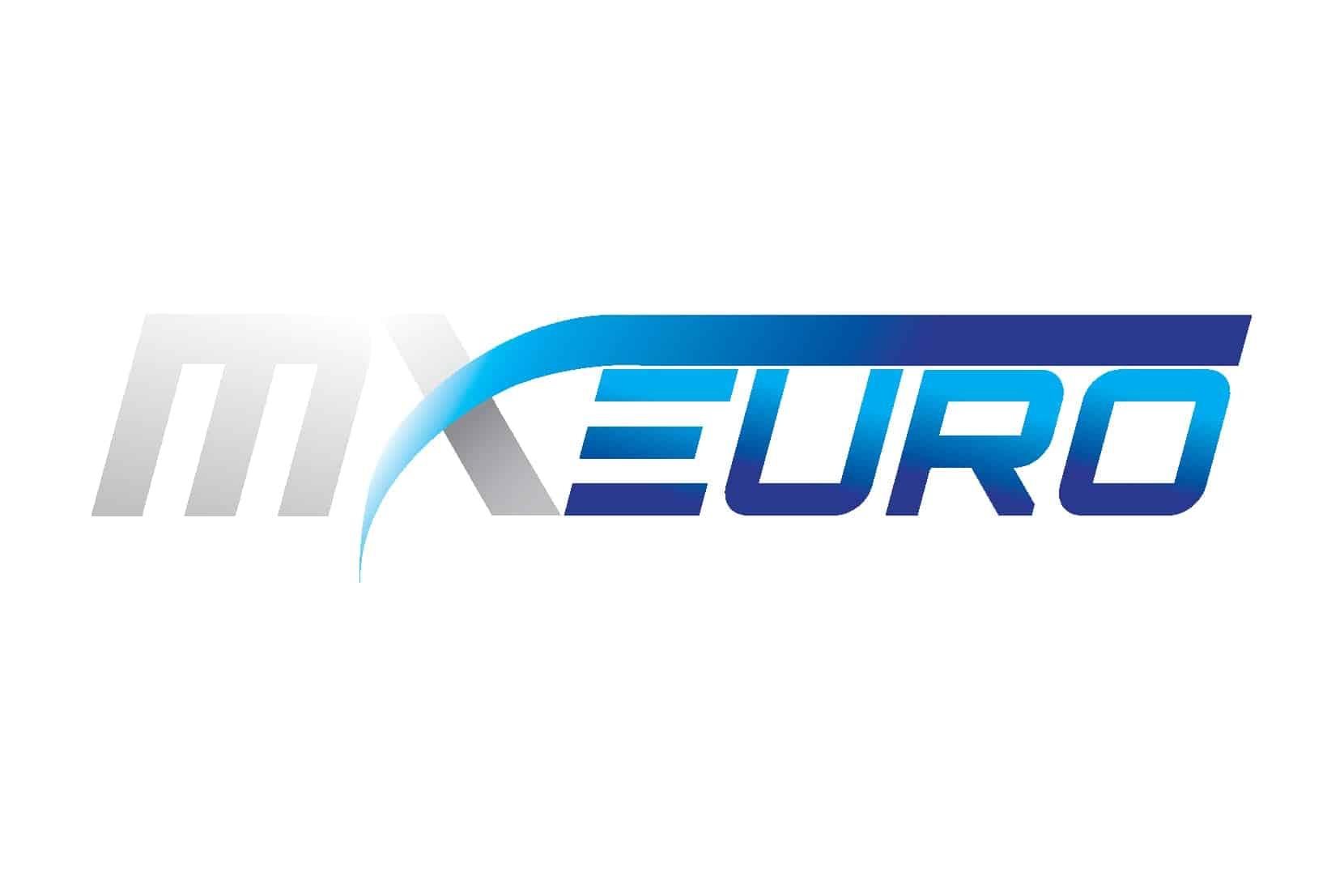 MXGP of Germany – Ergebnisse Klasse EMX250 Wertungslauf 2