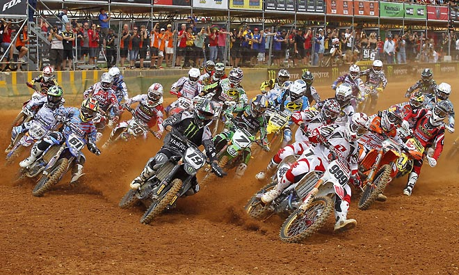 Grand Prix of Portugal in Águeda