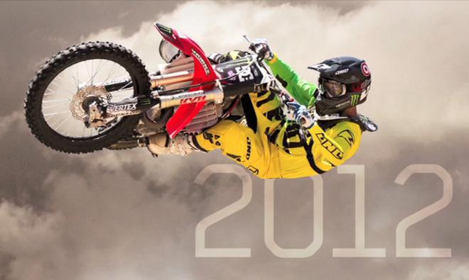 Ausblicke auf die Kollektion 2012