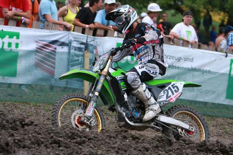 Kasper Lyngaard