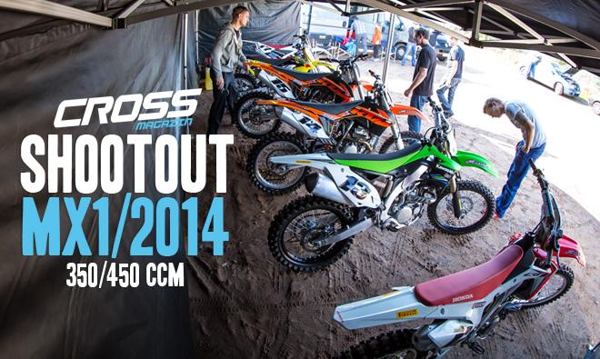 Teaser MX1-Shootout 2014