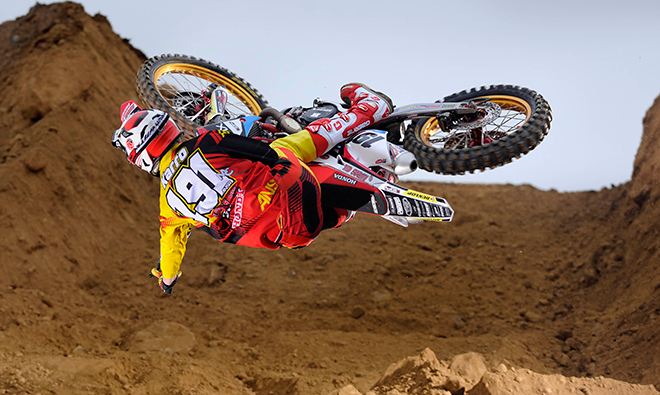24MX – Time to ride!