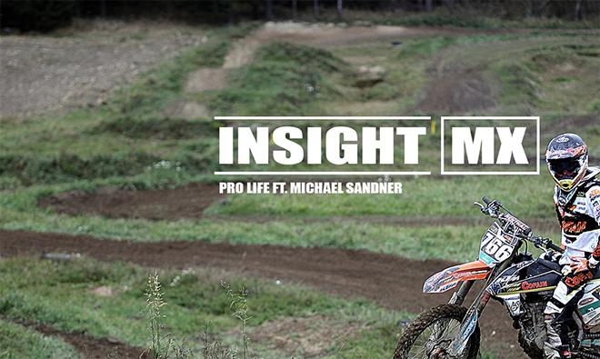 Insight MX – Trailer von Episode 2