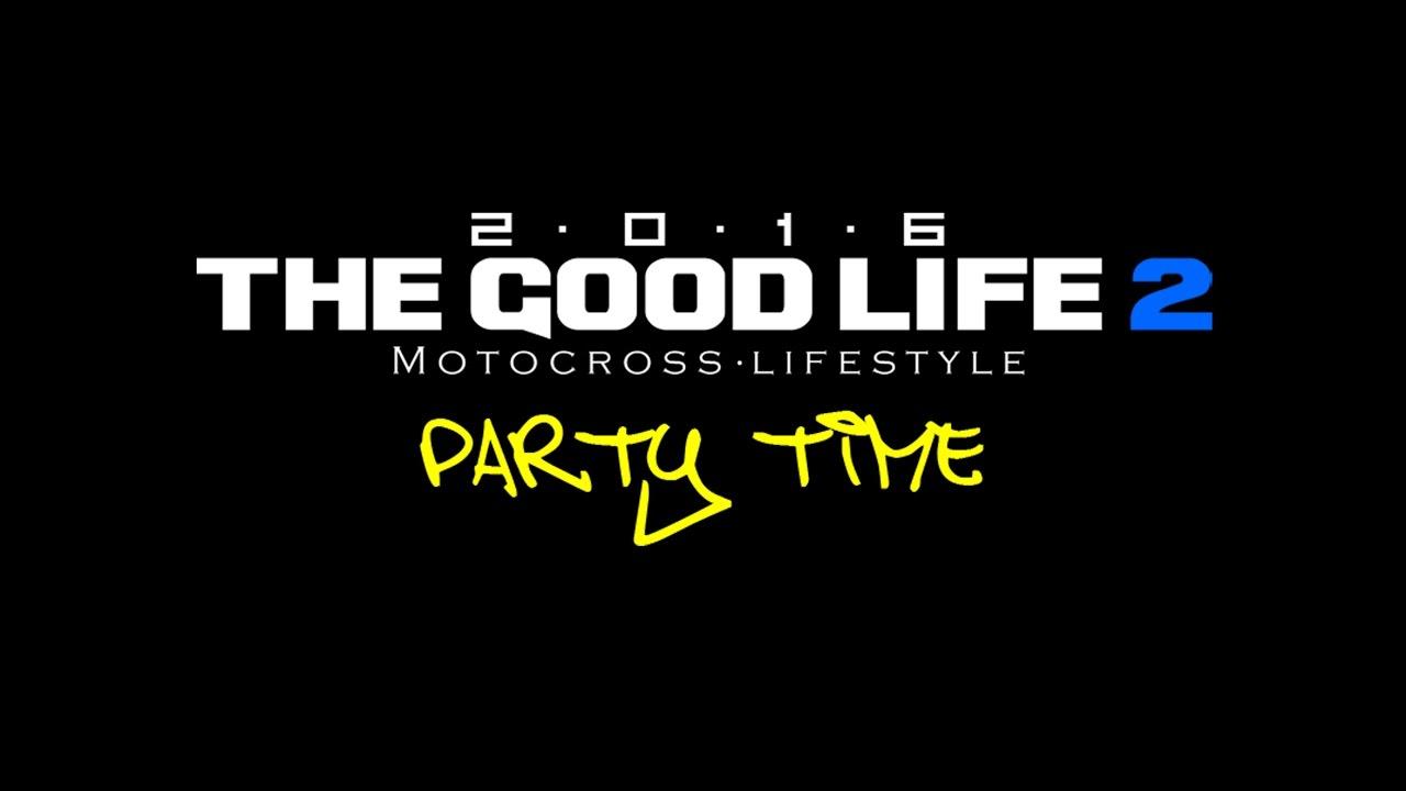 The good life 2 – DevinDev