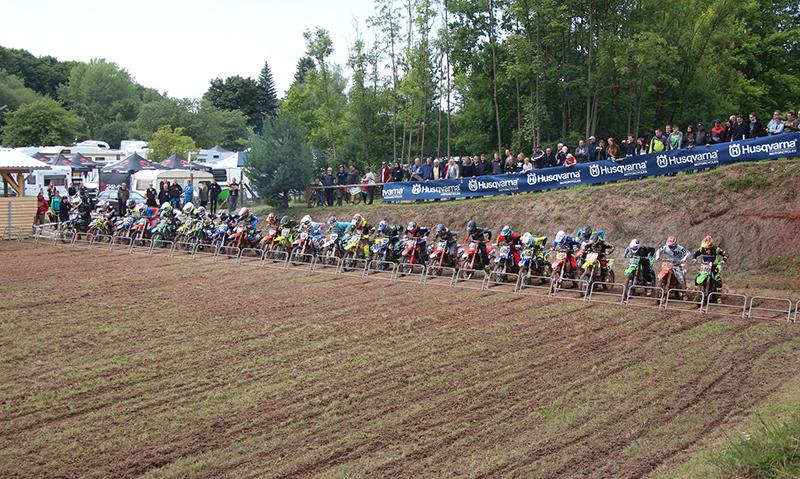 Vorschau MSR-Finale in Mernes und Sontra