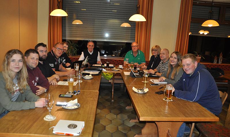 Motocross Hessencup e.V. gegründet